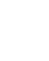 City of Midland Texas Police
