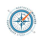 Northeast Feasibility Study